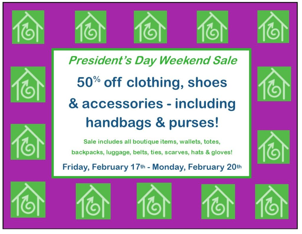 Presidents Day Sales - Find updates on the latest and greatest sales and deals as President's Day draws near. Presidents Days Sales & Deals - Check out getmobo.ml for the latest on President's Day sales on furniture, mattresses and bedding, appliances. clothing, and lots more from Kmart, Sears, and other major retailers.. Slick getmobo.ml - Browse the front page for the latest sales.